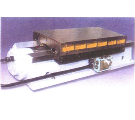 1HJ 1HJb系列机械滑台