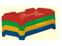 石家庄新乐县幼儿园玩具、幼儿园课桌椅、幼儿园小床