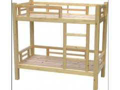 石家庄井陉矿区幼儿园玩具、幼儿园小床、幼儿园课桌椅