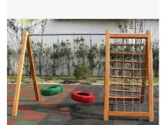 石家庄幼儿园玩具、幼儿园滑梯、户外大型玩具