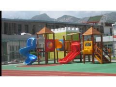 石家庄幼儿园滑梯儿童滑梯户外大型滑梯