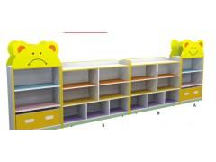 石家庄鹿泉区幼儿园滑梯儿童滑梯幼儿园玩具