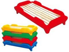 石家庄新乐幼儿园滑梯儿童滑梯幼儿园玩具