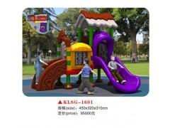 石家庄赵县幼儿园玩具幼儿园滑梯儿童滑梯