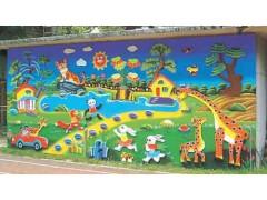 石家庄辛集市幼儿园玩具幼儿园滑梯大型滑梯
