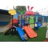 石家庄幼儿园教具、幼儿园课桌椅、豪华课桌椅