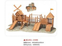 石家庄幼儿园玩具厂家、幼儿园配套设备、幼儿园滑梯