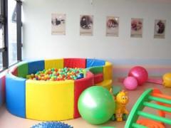保定曲阳县幼儿园滑梯幼儿园玩具幼儿园课桌椅