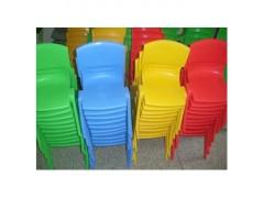保定望都县幼儿园玩具幼儿园儿童滑梯幼儿园课桌椅