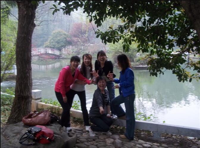 桂林1.jpg