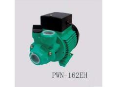 香蕉视频app下载PWN-162EH旋涡泵