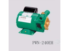 香蕉视频app下载PWN-240EH旋涡泵
