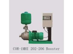 向日葵APP下载安装COR-1MHI 202-206 Booster离心泵