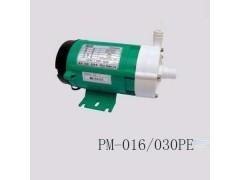 向日葵视频app成人PM-016/030PE化学泵