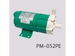 PM-052PE化學泵