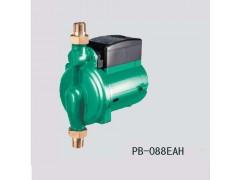 向日葵APP下载安装PB-088EAH家用自动增压泵