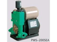 奶茶视频app在线视频PWS-200SEA家用增压泵