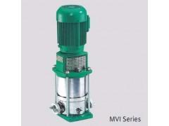 MVI Series離心泵