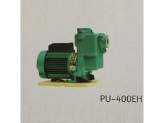 PU-400EH
