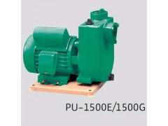 PU-1500E/1500G