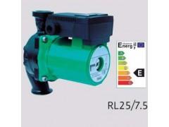 小蝌蚪影视在线观看RL25/7.5屏蔽泵
