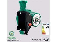 小蝌蚪影视在线观看Smart25/6屏蔽泵