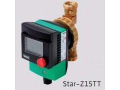 小蝌蚪影视在线观看Star-Z15TT屏蔽泵