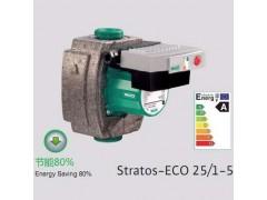 小蝌蚪影视在线观看Stratos-ECO 25/1-5屏蔽泵