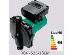 小蝌蚪影视在线观看TOP-S25/13EM屏蔽式水泵
