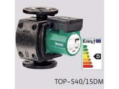 小蝌蚪影视在线观看TOP-S40/15DM屏蔽泵
