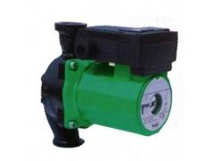 小蝌蚪影视在线观看屏蔽式水泵RL-25/7.5