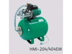 向日葵APP下载安装HMI-204/404EM自动自吸式水泵