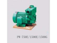 富二代小视频安卓版PW-750E/1500E/1500G自吸泵