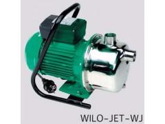 看黄神器破解版app下载JET-WJ射流泵