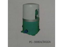 PC-300EA/301EA
