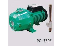 看黄神器破解版app下载PC-370E 深井泵