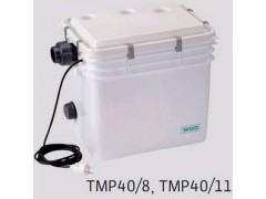 国产av在线观看TMP40/8,TMP40/11污水提升器