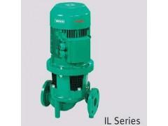 茄子视频色版IL Series 热水循环泵