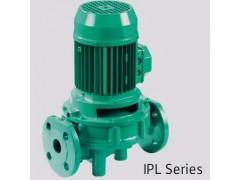茄子视频色版IPL Series热水循环泵