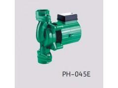 茄子视频色版PH-045E管道泵