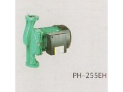 茄子视频色版PH-255EH热水循环泵