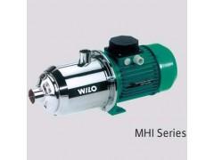 合欢视频下载安装污MHI Series离心泵