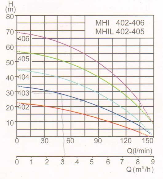 大团结无删版全文免费MHI Series曲线2.jpg
