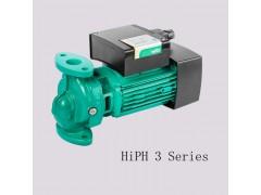 柠檬视频下载成年版HiPH 3 Series