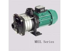 合欢视频下载安装污MHIL Series