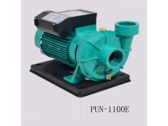 PUN-1100E