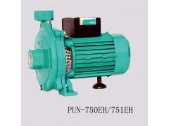 PUN-750EH/751EH