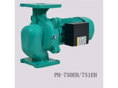 向日葵APP下载安装PH-750EH/751EH