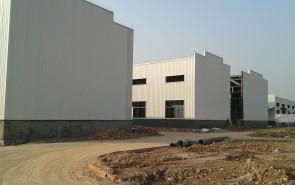 湖南郴州 日处理30吨 油茶籽一次压榨生产线