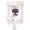 0.9%氯化鈉注射液100ml(袋)